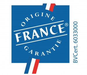 Origine France Garantie engagement MMO
