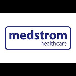 Logo_Medstrom