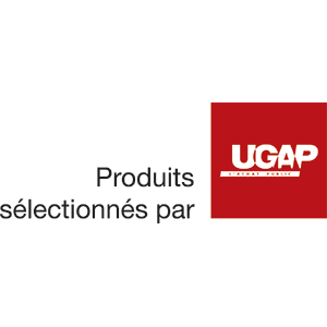 Logo_Ugap