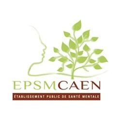 EPSMCAEN