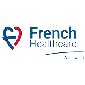 Labels et certifications French Healthcare