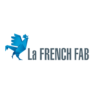 Labels et certifications_French Fab
