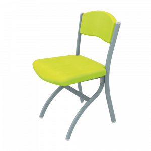 Chaise Appui sur table Sana
