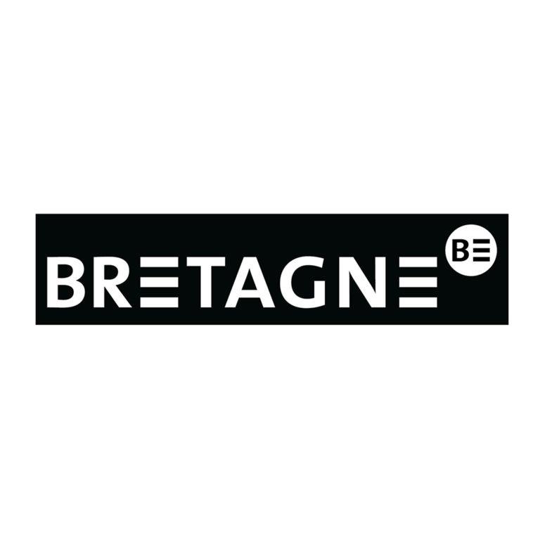 LOGO Marque bretagne 1024 1024